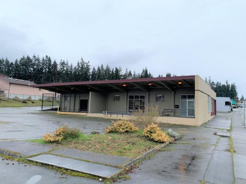 5033 Claremont Way Everett, WA 98203 - main image