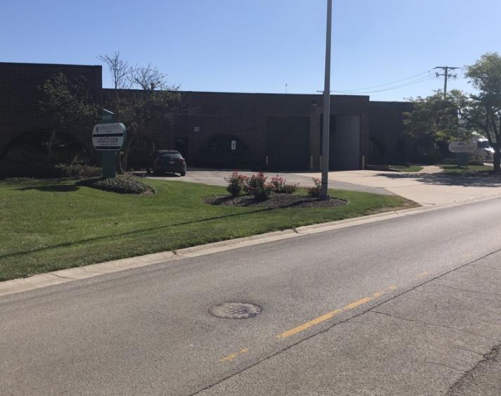 919 Central Avenue Wood Dale, IL 60191 - alt image 2