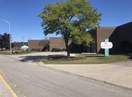 919 Central Avenue Wood Dale, IL 60191 - alt image 4