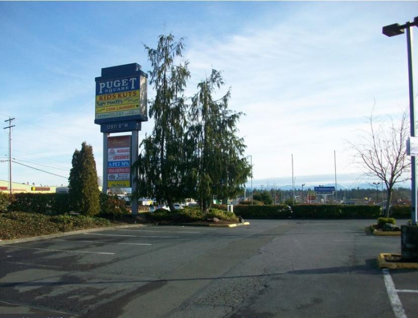 12811 8th Avenue West Everett, WA 98204 - alt image 5