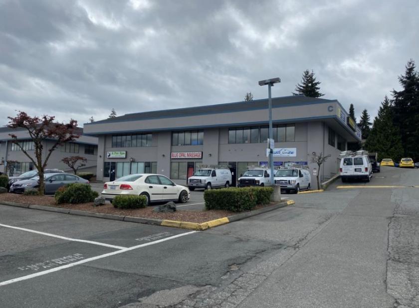 12811 8th Avenue West Everett, WA 98204 - main image
