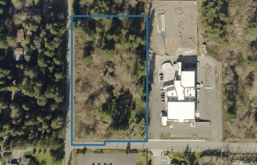 4301 78th Street Southwest Mukilteo, WA 98275 - main image