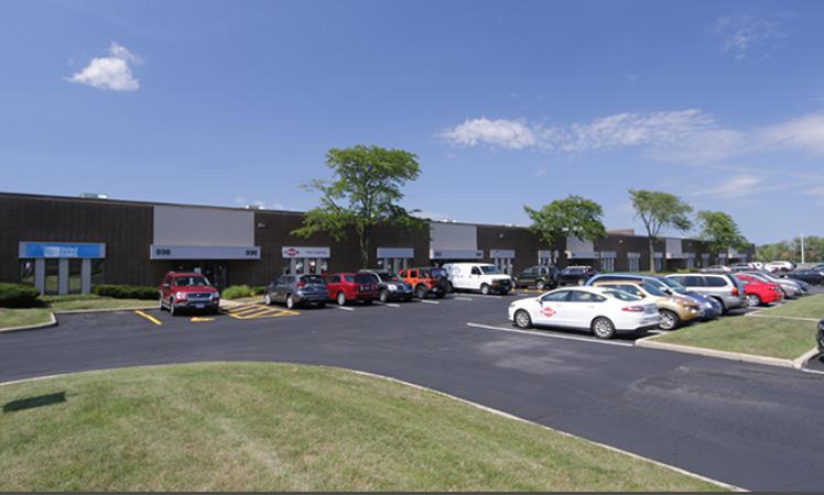 870 Cambridge Drive Elk Grove Village, IL 60007 - alt image 2