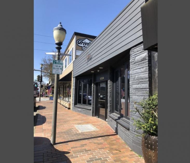 10204 Main Street Bellevue, WA 98004 - alt image 4
