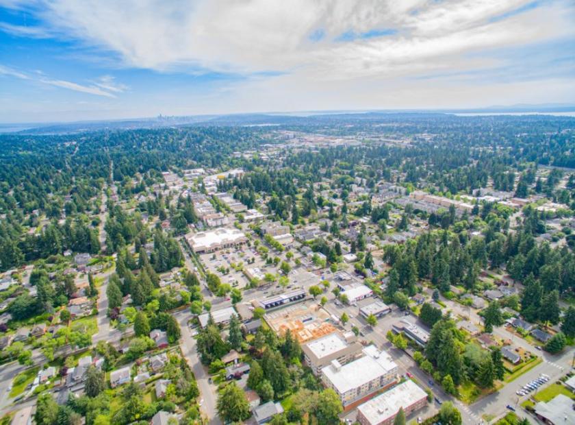 12517 15th Avenue Northeast Seattle, WA 98125 - alt image 3