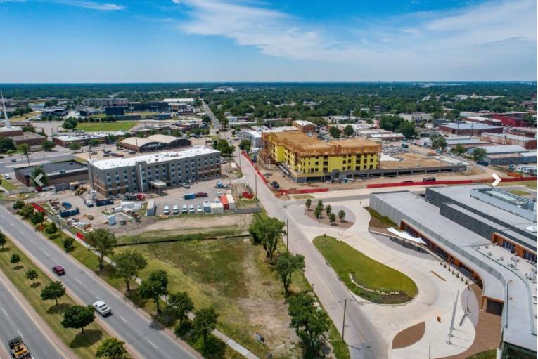 711 West 2nd Street North Wichita, KS 67203 - alt image 3