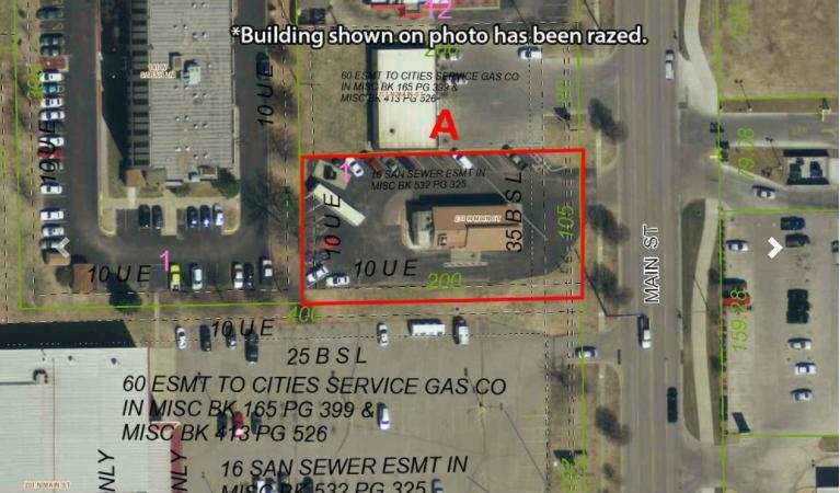 233 North Main Street Haysville, KS 67060 - alt image 2