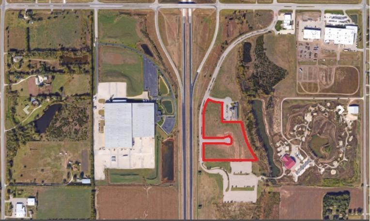 1075 Hopalong Cassidy Circle Park City, KS 67147 - alt image 2