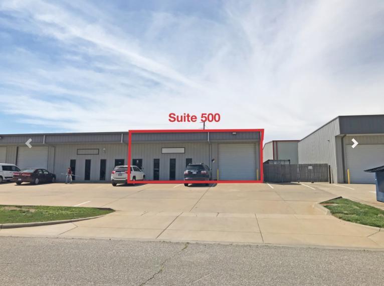 8955 West Monroe Circle Wichita, KS 67209 - alt image 2