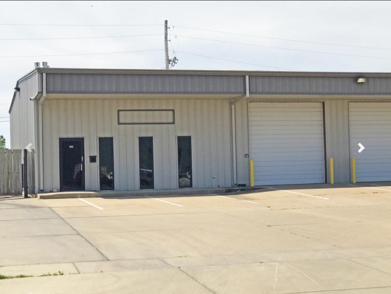 8955 West Monroe Circle Wichita, KS 67209 - alt image 5