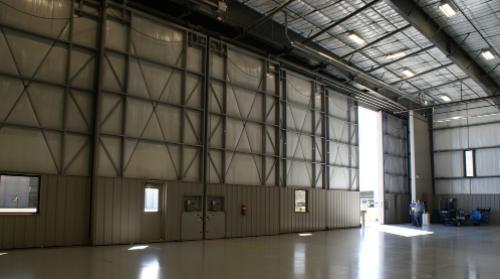 1404 South Airport Road Wichita, KS 67209 - alt image 4