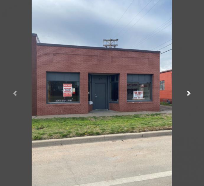 1011 West 2nd Street North Wichita, KS 67203 - alt image 2