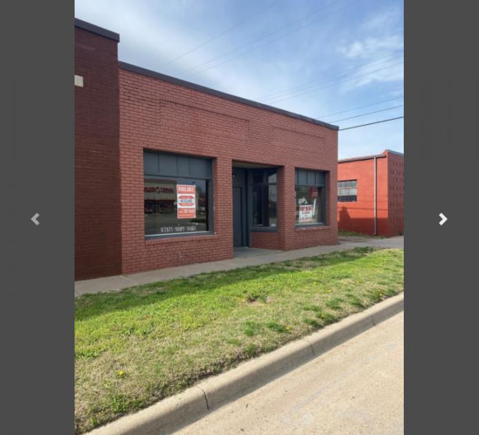 1011 West 2nd Street North Wichita, KS 67203 - main image