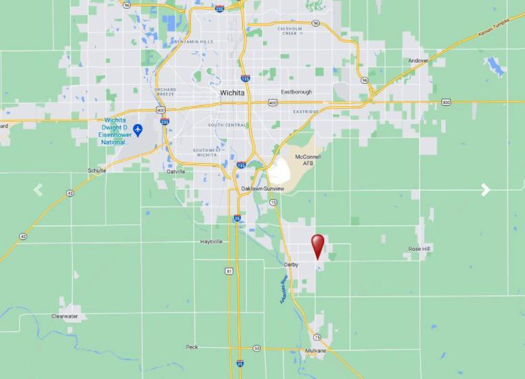 620 North Rock Road Derby, KS 67037 - alt image 2