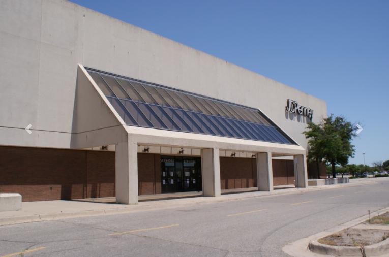 4600 West Kellogg Drive Wichita, KS 67209 - alt image 4