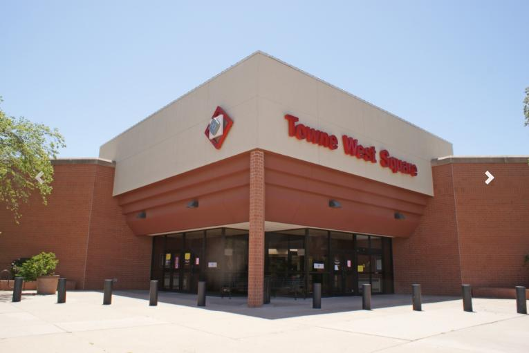 4600 West Kellogg Drive Wichita, KS 67209 - alt image 5