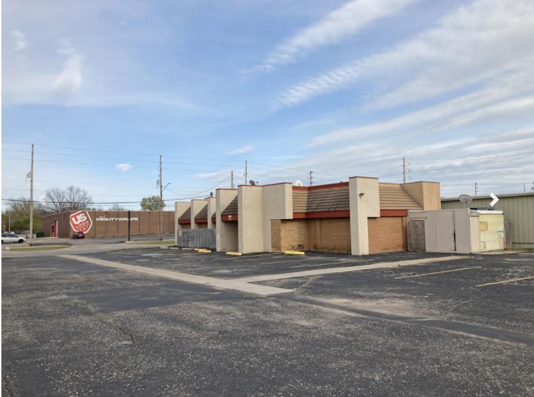 511 North West Street Wichita, KS 67203 - alt image 3