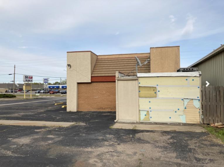 511 North West Street Wichita, KS 67203 - alt image 4