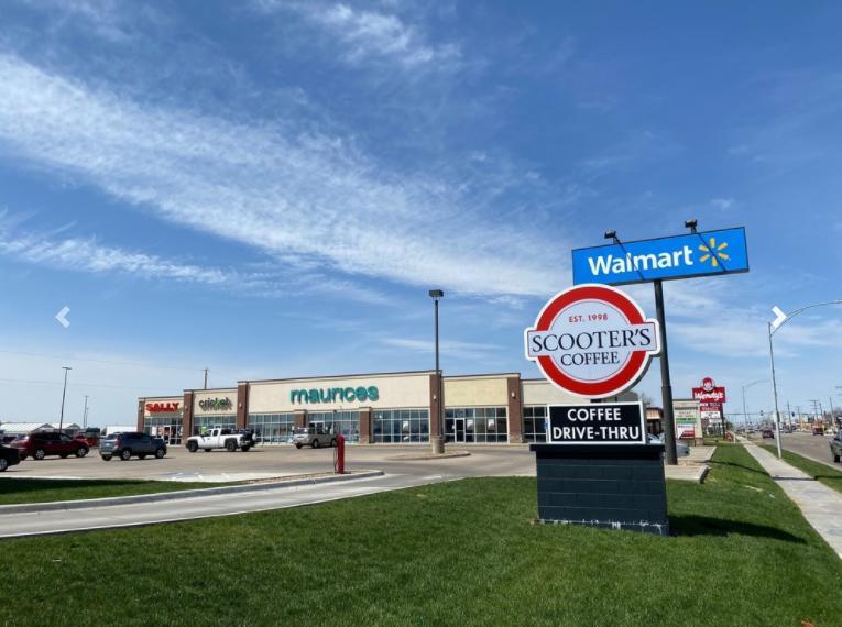 3511 10th Street Great Bend, KS 67530 - alt image 5