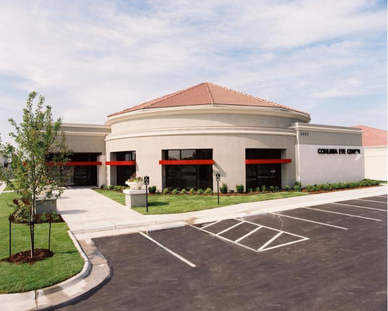 9449 East 21st Street North Wichita, KS 67206 - main image
