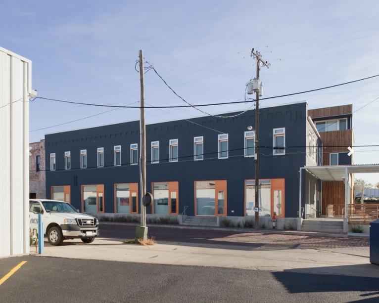430 South Commerce Wichita, KS 67202 - alt image 2