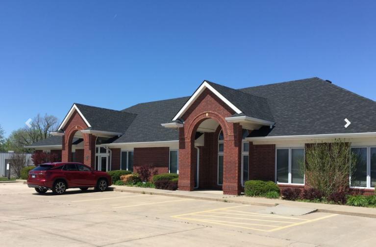 5842 West 21st Street Wichita, KS 67205 - alt image 5