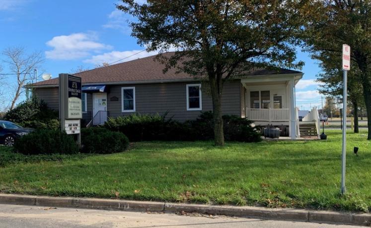 1477 Panther Road Vineland, NJ 08361 - main image
