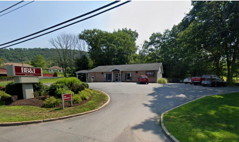 24 South Hunter Highway Drums, PA 18222 - main image