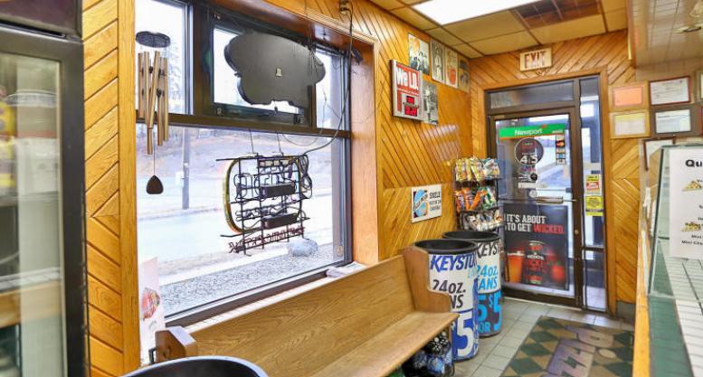 54 Spring Street WilkesBarre, PA 18706 - alt image 3