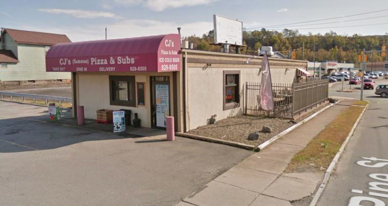 54 Spring Street WilkesBarre, PA 18706 - main image