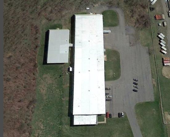 3064 Point Township Drive Northumberland, PA 17857 - main image