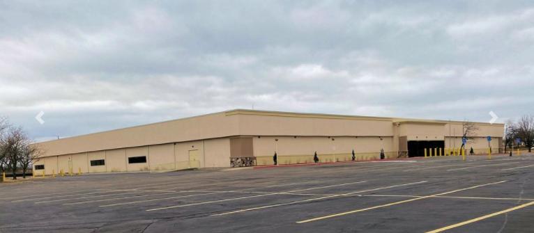 7236 East Harry Court Wichita, KS 67207 - main image