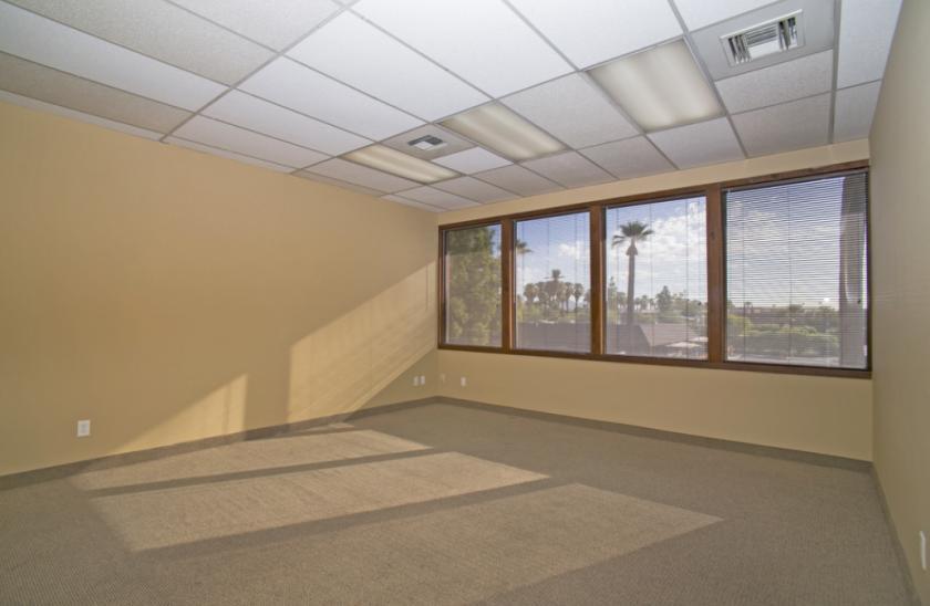 141 East Palm Lane Phoenix, AZ 85004 - alt image 4