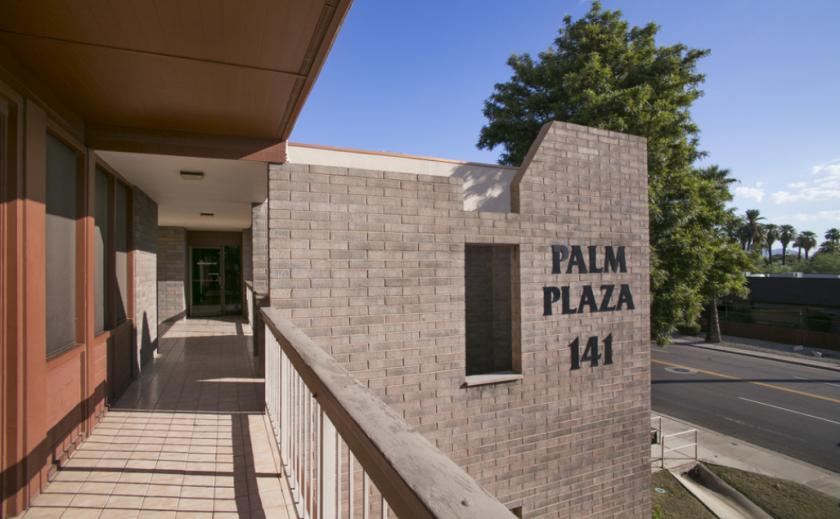 141 East Palm Lane Phoenix, AZ 85004 - alt image 5
