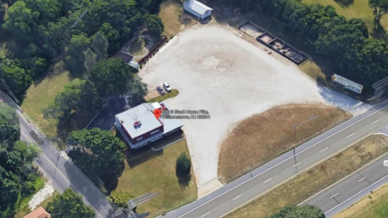 800 South Black Horse Pike Monroe, NJ 08094 - alt image 3