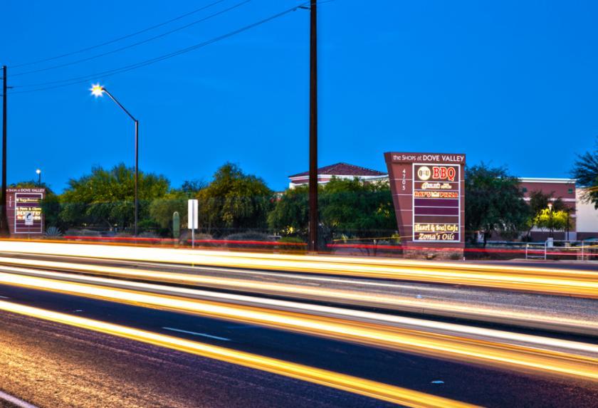 4705 East Carefree Highway Cave Creek, AZ 85331 - alt image 2