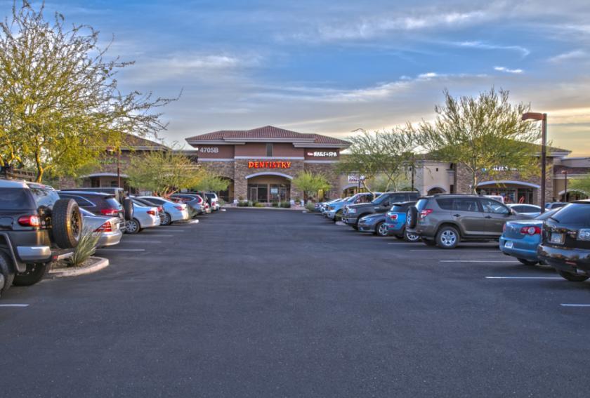 4705 East Carefree Highway Cave Creek, AZ 85331 - alt image 5
