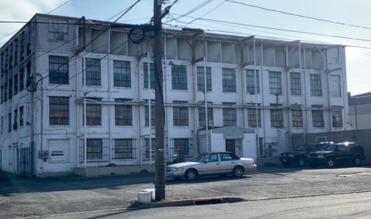 94 Stokes Avenue Trenton, NJ 08638 - main image