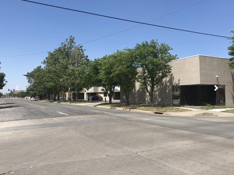 420 South Emporia Street Wichita, KS 67202 - alt image 2