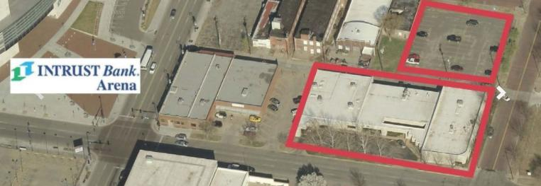 420 South Emporia Street Wichita, KS 67202 - alt image 3