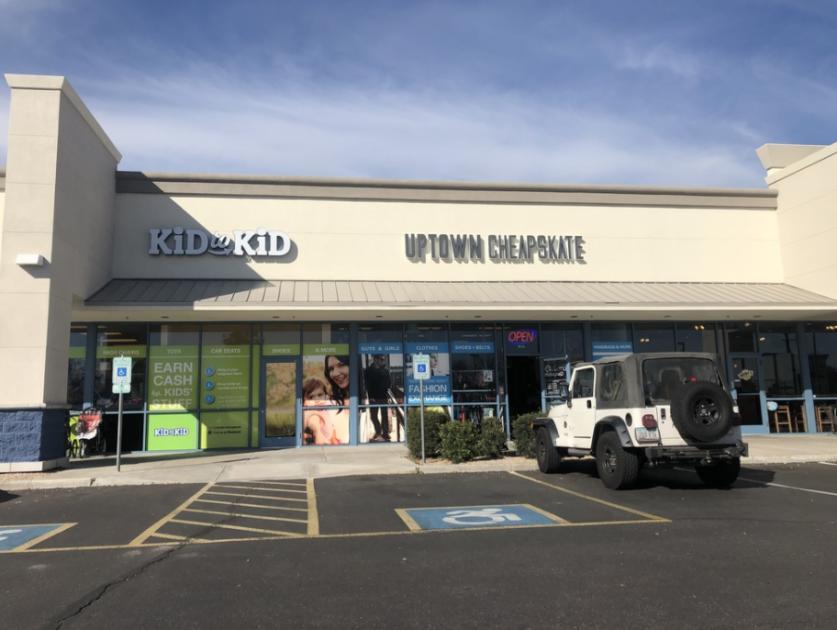 8360 West Thunderbird Road Peoria, AZ 85381 - alt image 4