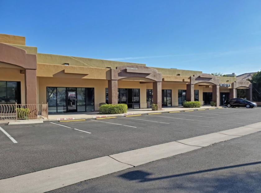 16425 East Palisades Boulevard Fountain Hills, AZ 85268 - alt image 2