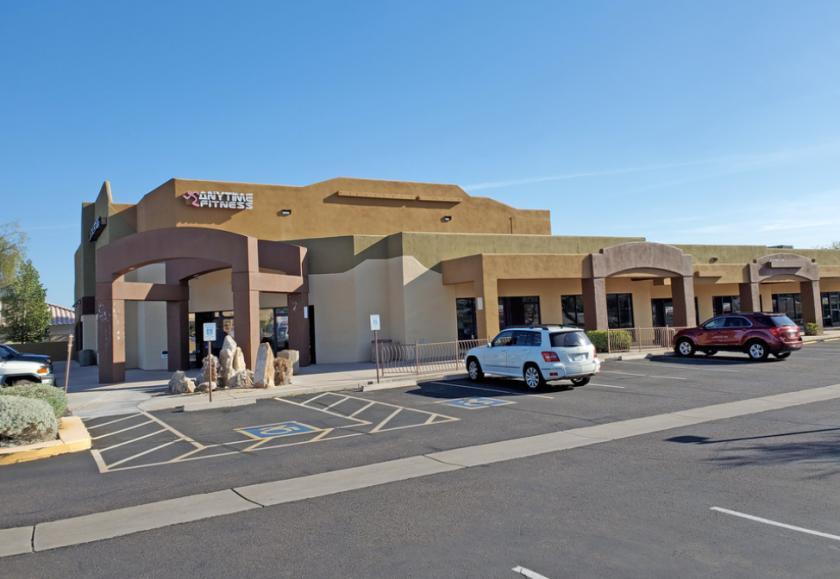 16425 East Palisades Boulevard Fountain Hills, AZ 85268 - main image