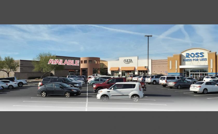 6555 E Southern Ave Mesa, AZ 85206 - main image
