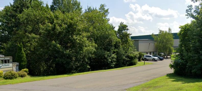 360 Stewart Road WilkesBarre, PA 18706 - alt image 3