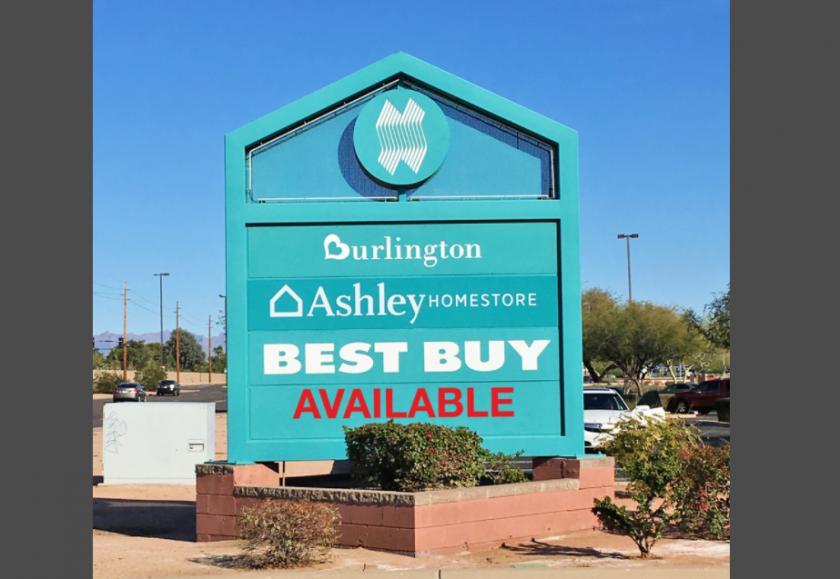 6341 East Southern Avenue Mesa, AZ 85206 - alt image 2