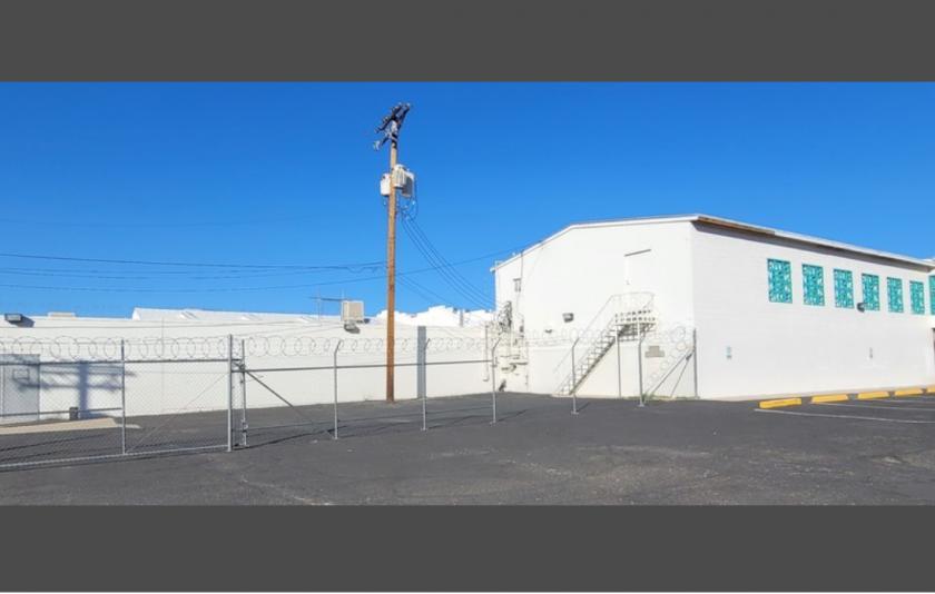 5320 East Speedway Boulevard Tucson, AZ 85712 - alt image 4