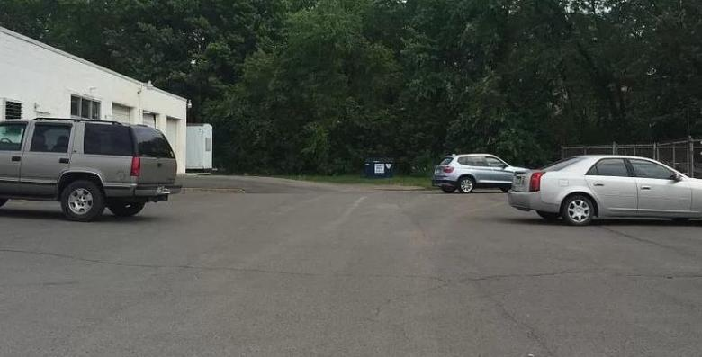 858 Sans Souci Parkway WilkesBarre, PA 18706 - alt image 3