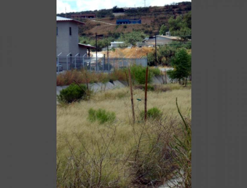 1283 West Frontage Road Rio Rico, AZ 85648 - alt image 4