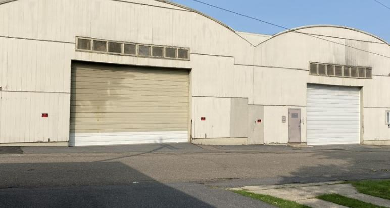 125 North Warren Street Easton, PA 18042 - alt image 3